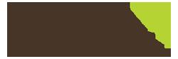 sigeye-logo250x83