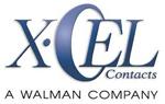 X-Cel logo150x95