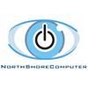 NorthShoreComputer100x100