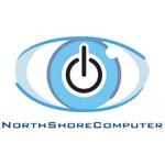 NorthShoreComputer150x150
