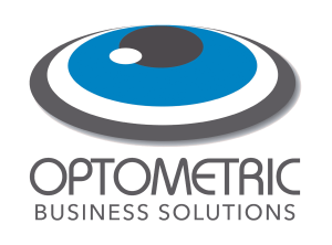 OptometricBusinessSolutions---White Background