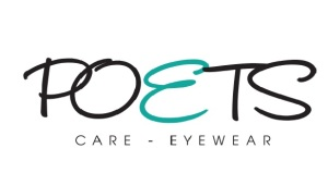 Poets Eyewear Logo