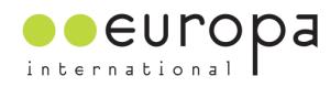 europa logo_white
