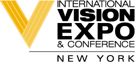 NEW VEE2015 Logo