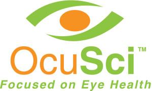 OcuSci-logo