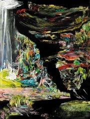 Luminous Deep, 2014