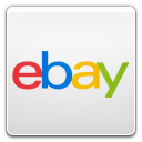 Click to Visit Our Ebay Store