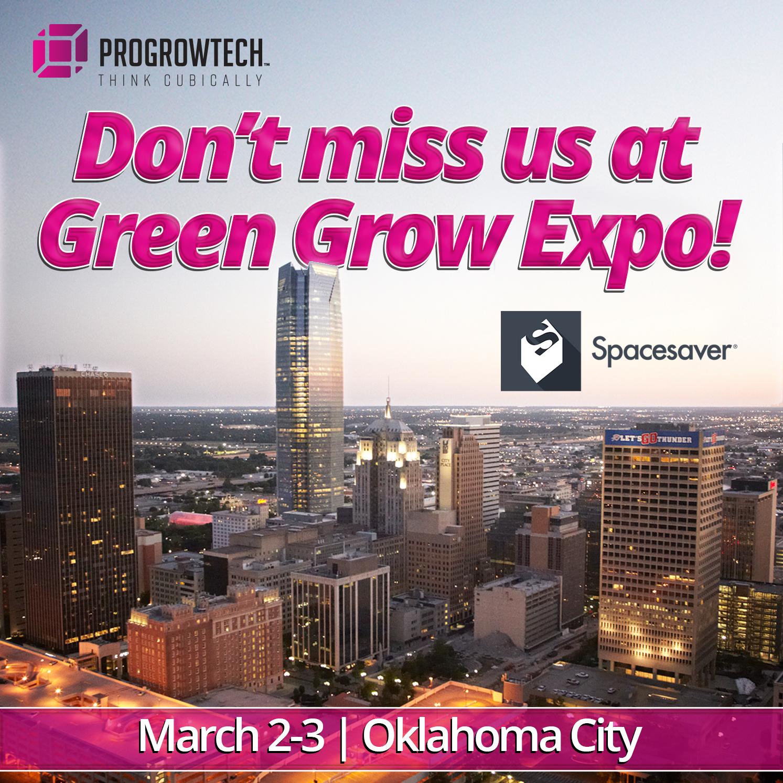green-grow-progrowtech