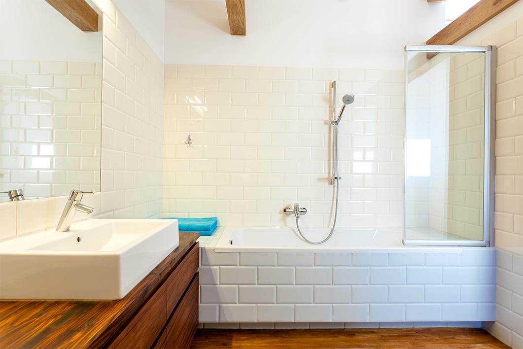 bath-installation-bucks-county