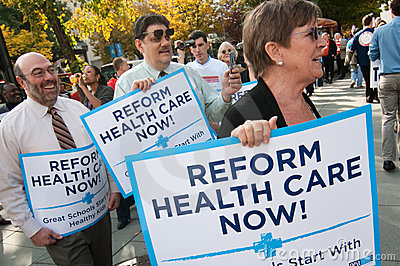 health-care-protest-11533890