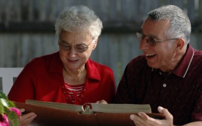 Shalloway & Shalloway Announces Information on Florida Medicaid Managed Care