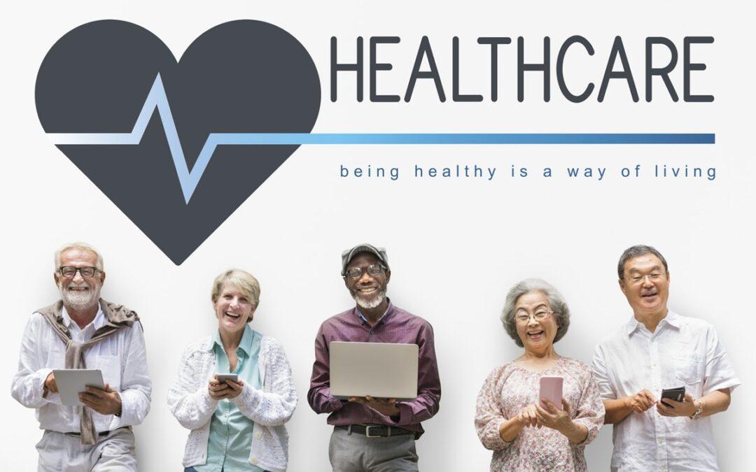 Lifestyle Medicine Facts