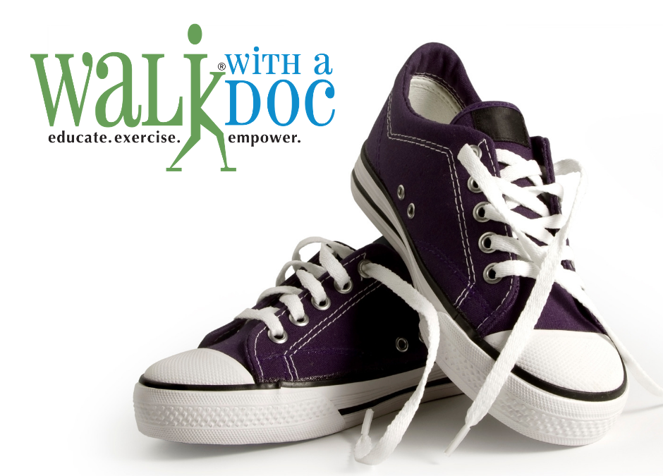 7 Benefits of Walking and How to Incorporate It into Your Physical Activity Plan