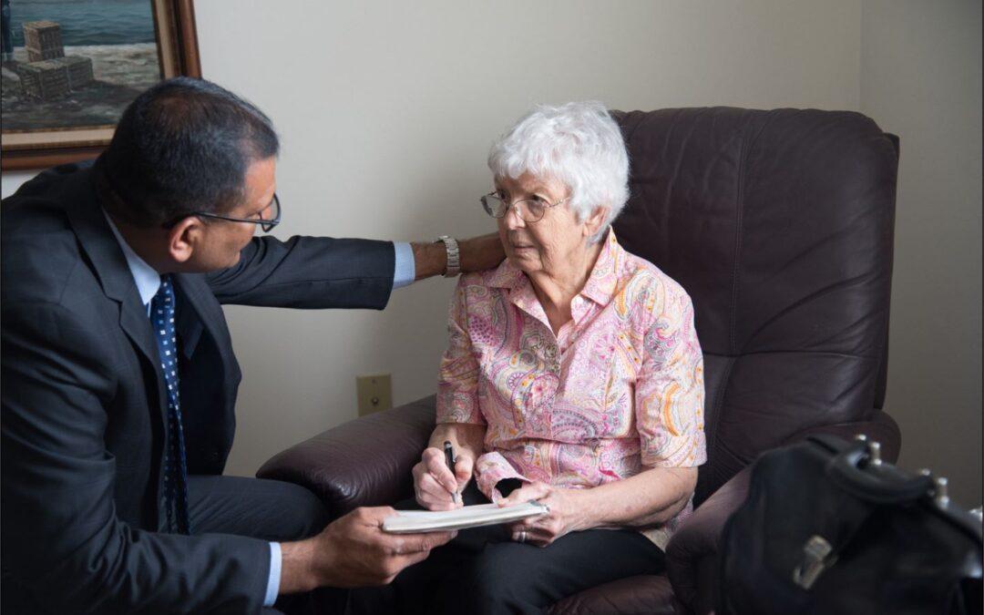6 Best Practices in Concierge Medicine