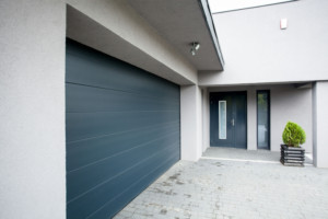Garage door repair services in St. Catharines