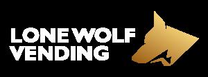 LoneWolf Vending