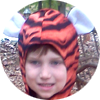 costume-icon kids link charlottesville