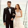 wedding formal-icon-copy link