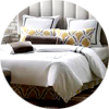 bedding-icon-copy link Blue Thimble