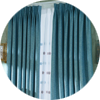 tailoring shades curtains click to curtains page