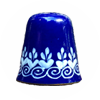 Blue Thimble original link