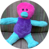 stuffies page link