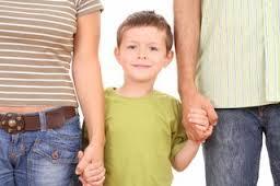 custody parenting