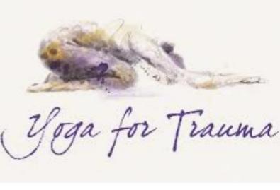 Trauma, Yoga, and Healing