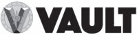 Vault Auto Services