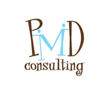 PMD Consulting
