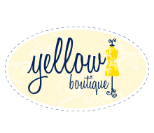 Yellow Boutique