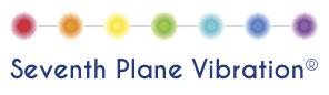 Seventh Plane Vibration