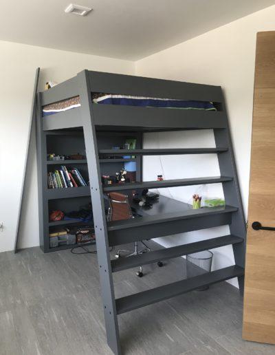 custom furniture 5