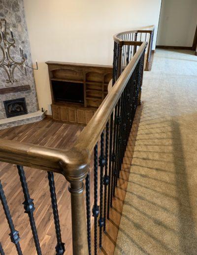 stair railings 3