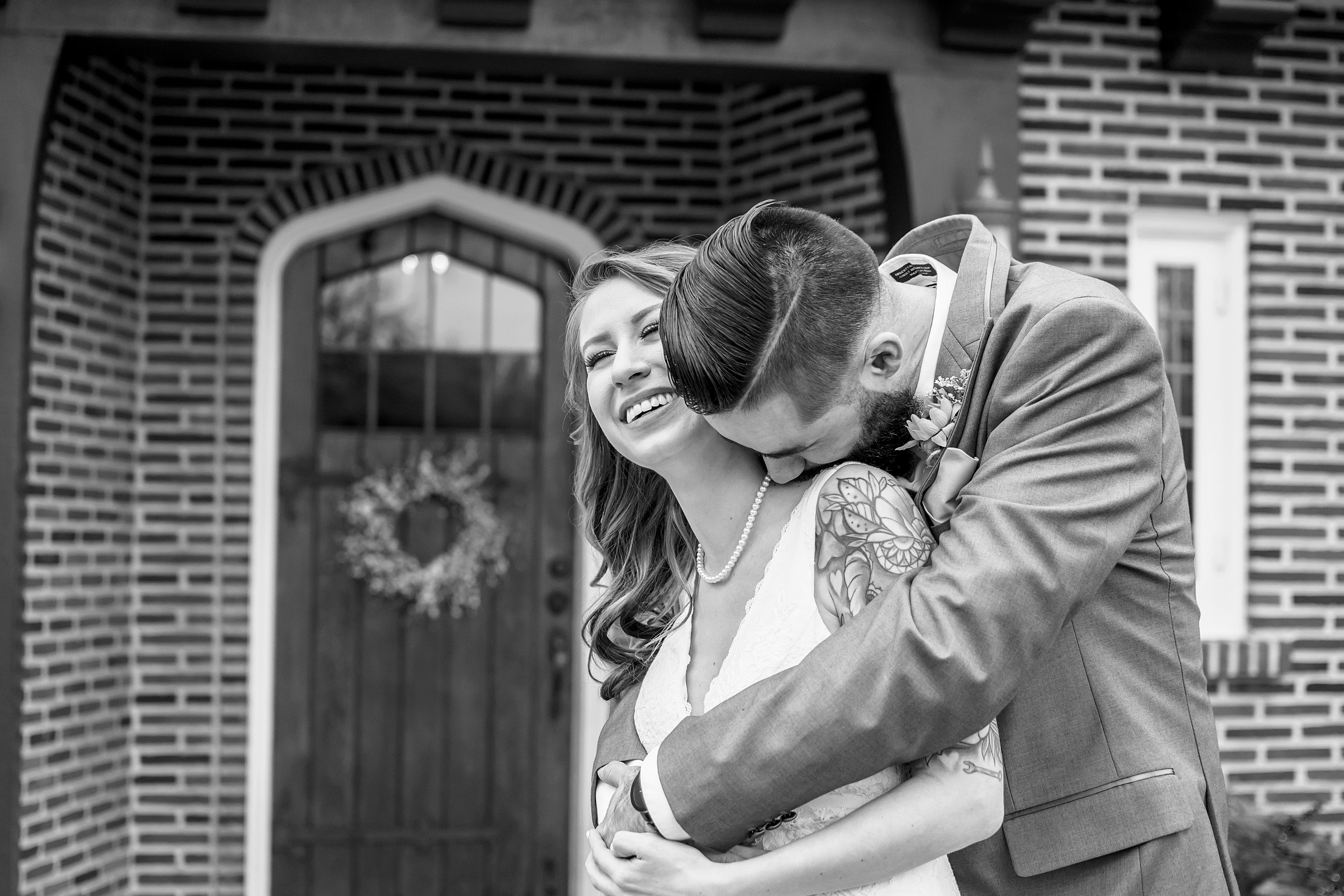 Lindsay-Adkins-Photography-Michigan-Wedding-Photographer