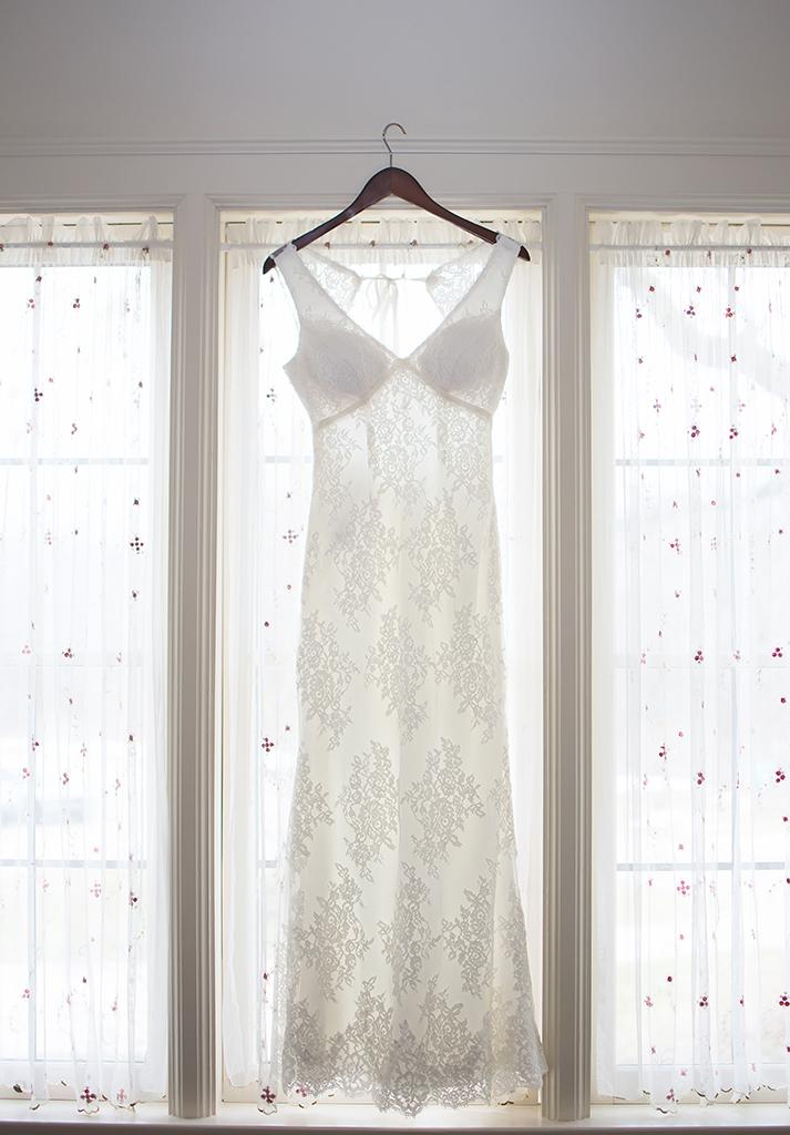 Jones-Wedding-Blog1