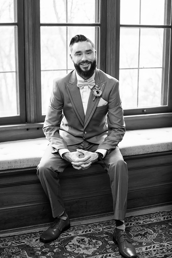 Jones-Wedding-Blog17