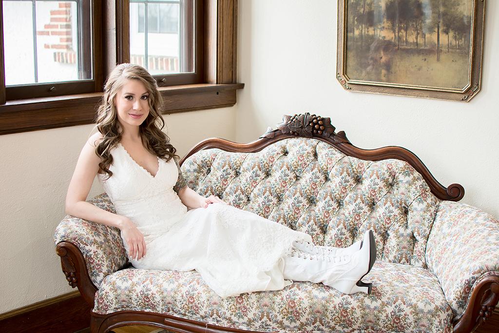 Jones-Wedding-Blog9