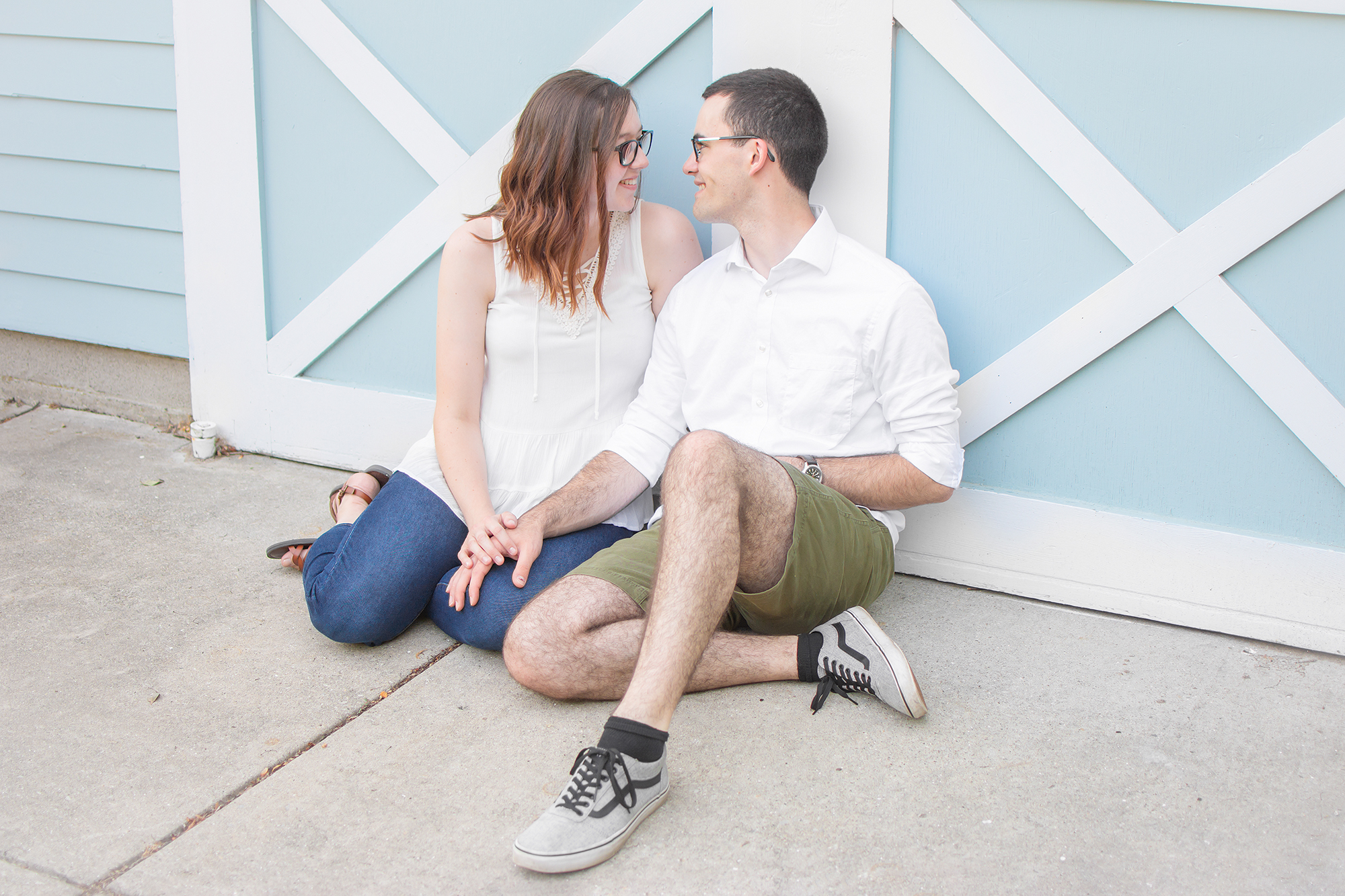 Lindsay-Adkins-Photography-Michigan-Wedding-Photographer-Becca-Ben-Blog-4