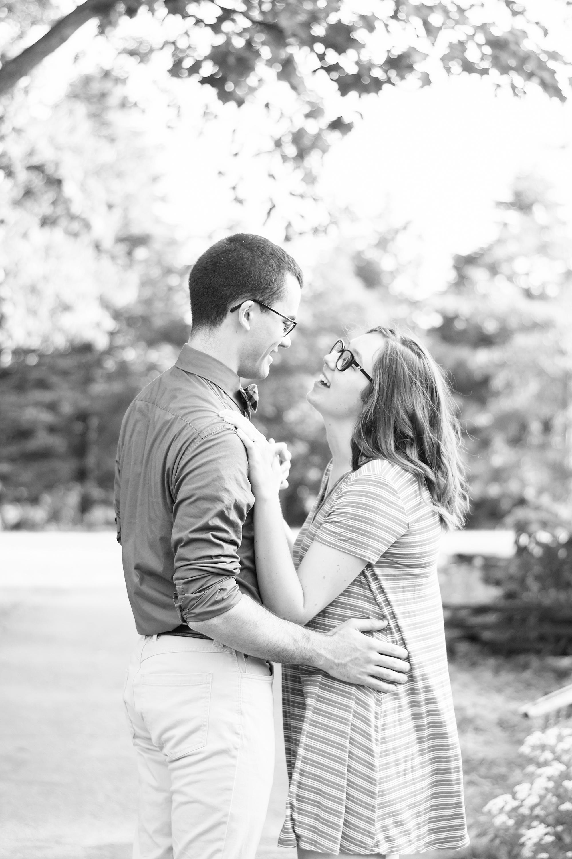Lindsay-Adkins-Photography-Michigan-Wedding-Photographer-Becca-Ben-Blog-6