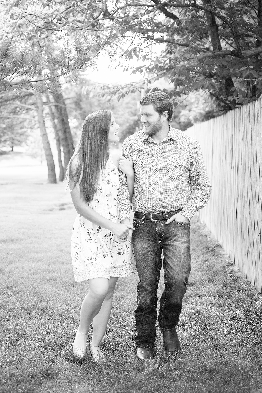 Lindsay-Adkins-Photography-Michigan-Wedding-Photographer-Luke-Shelby-1