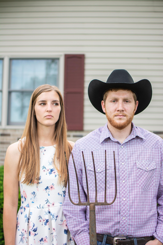Lindsay-Adkins-Photography-Michigan-Wedding-Photographer-Luke-Shelby-2