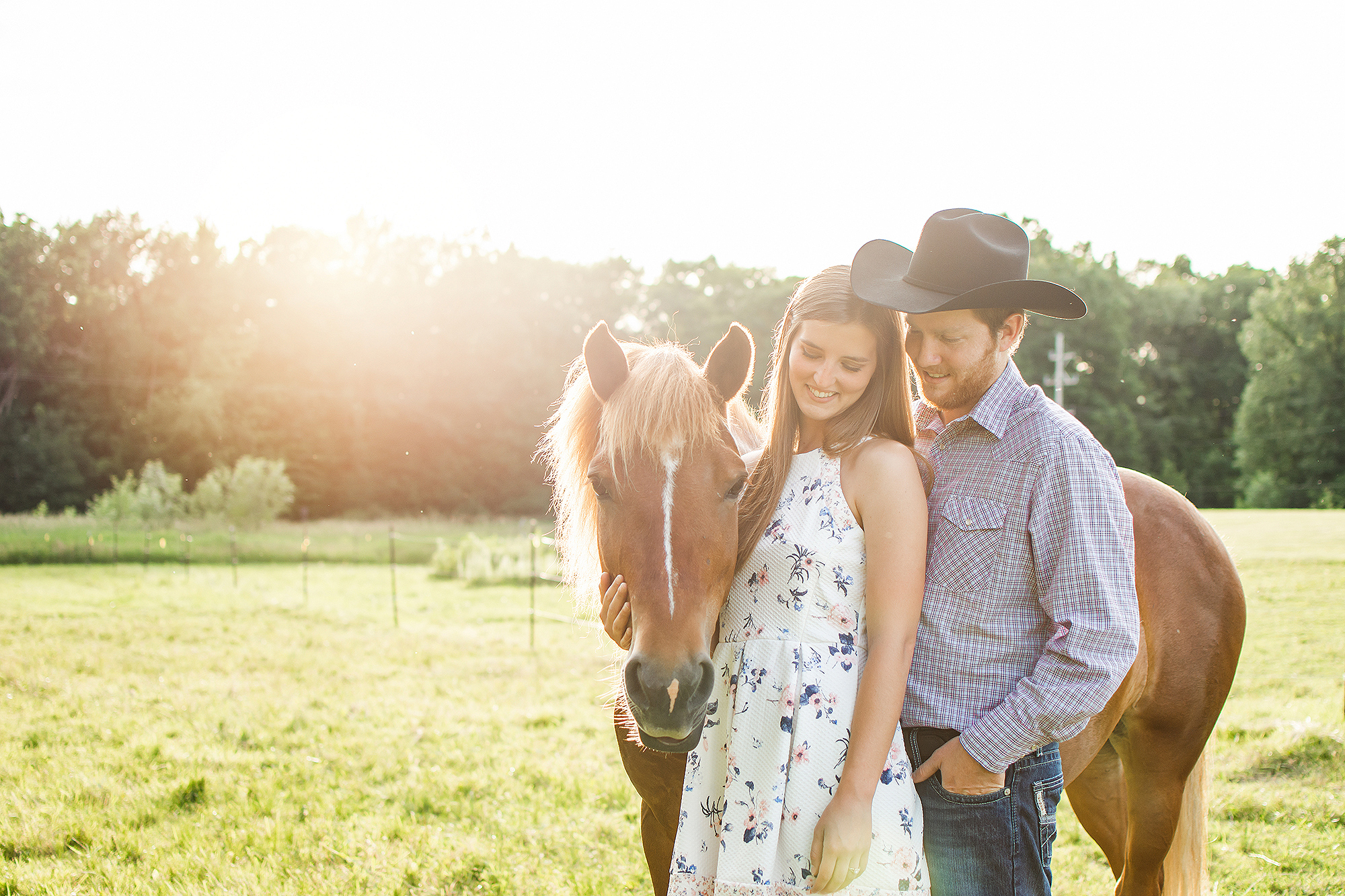 Lindsay-Adkins-Photography-Michigan-Wedding-Photographer-Luke-Shelby-4
