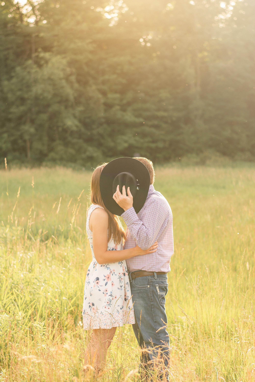 Lindsay-Adkins-Photography-Michigan-Wedding-Photographer-Luke-Shelby-8