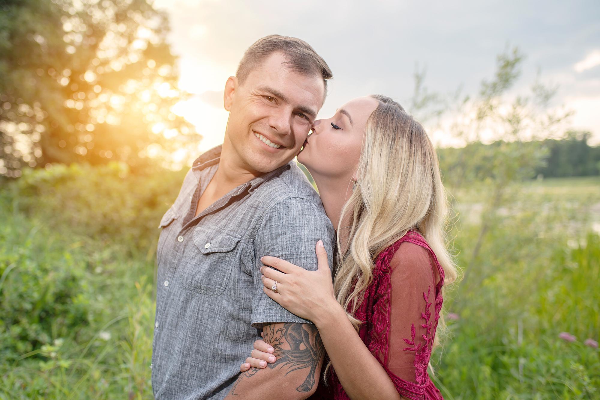 Lindsay-Adkins-Photography-Michigan-Wedding-Photographer-Page-David-Kensington-Metro-Park-Milford-Michigan-Blog-10