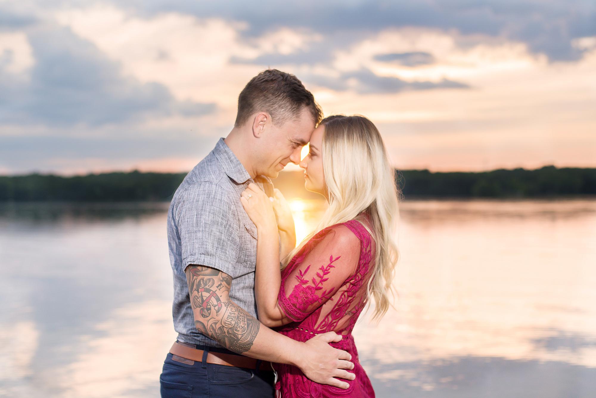 Lindsay-Adkins-Photography-Michigan-Wedding-Photographer-Page-David-Kensington-Metro-Park-Milford-Michigan-Blog-14