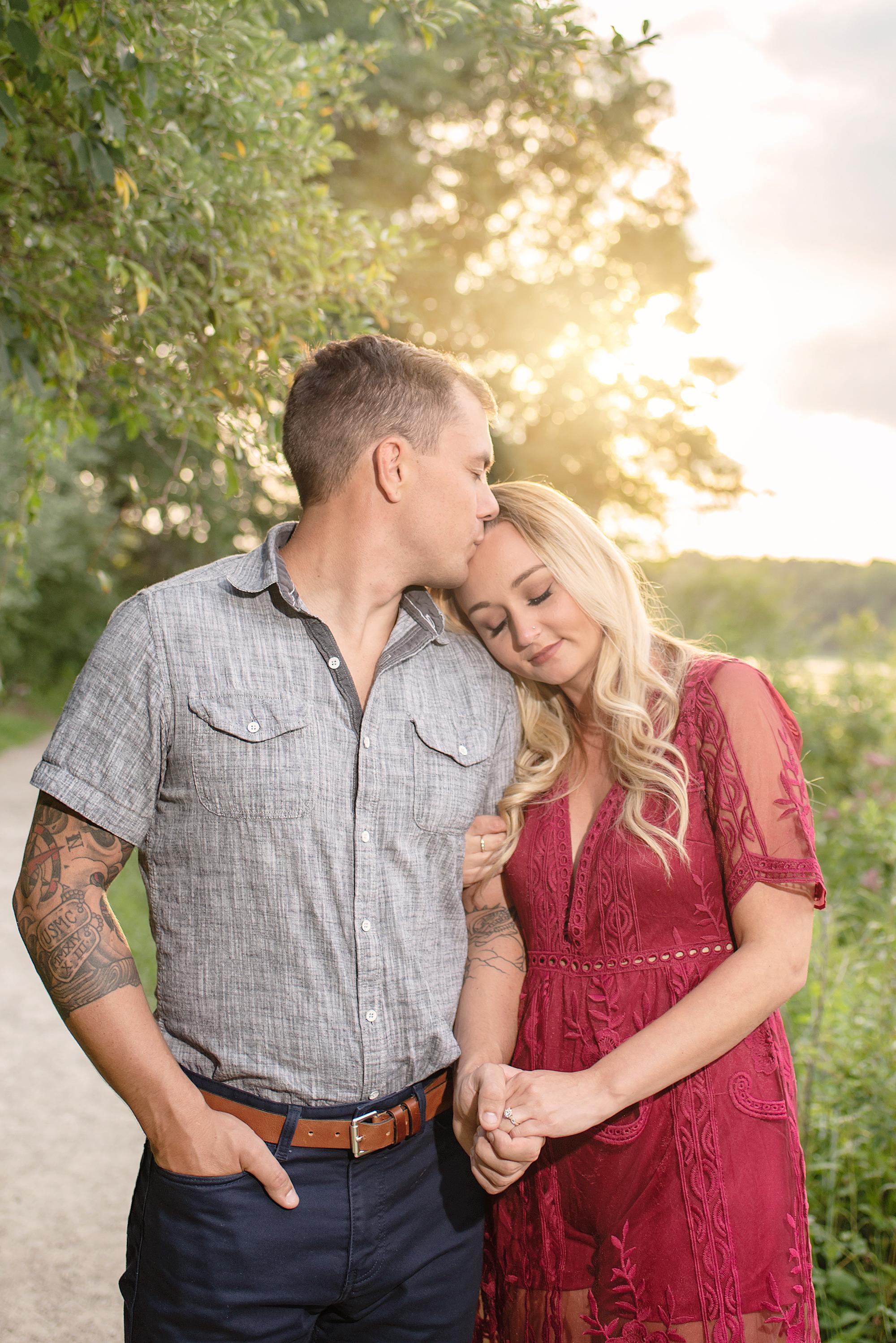 Lindsay-Adkins-Photography-Michigan-Wedding-Photographer-Page-David-Kensington-Metro-Park-Milford-Michigan-Blog-15