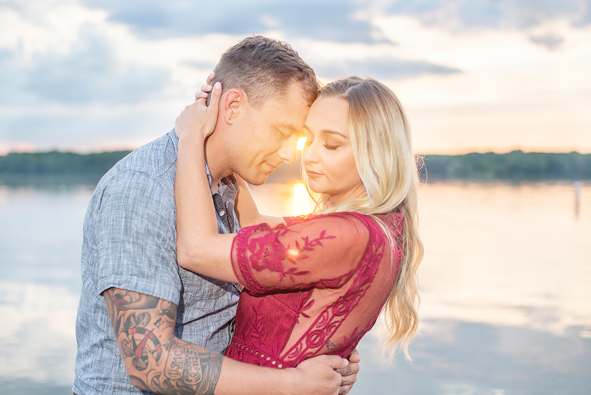 Lindsay-Adkins-Photography-Michigan-Wedding-Photographer-Page-David-Kensington-Metro-Park-Milford-Michigan-Blog-8