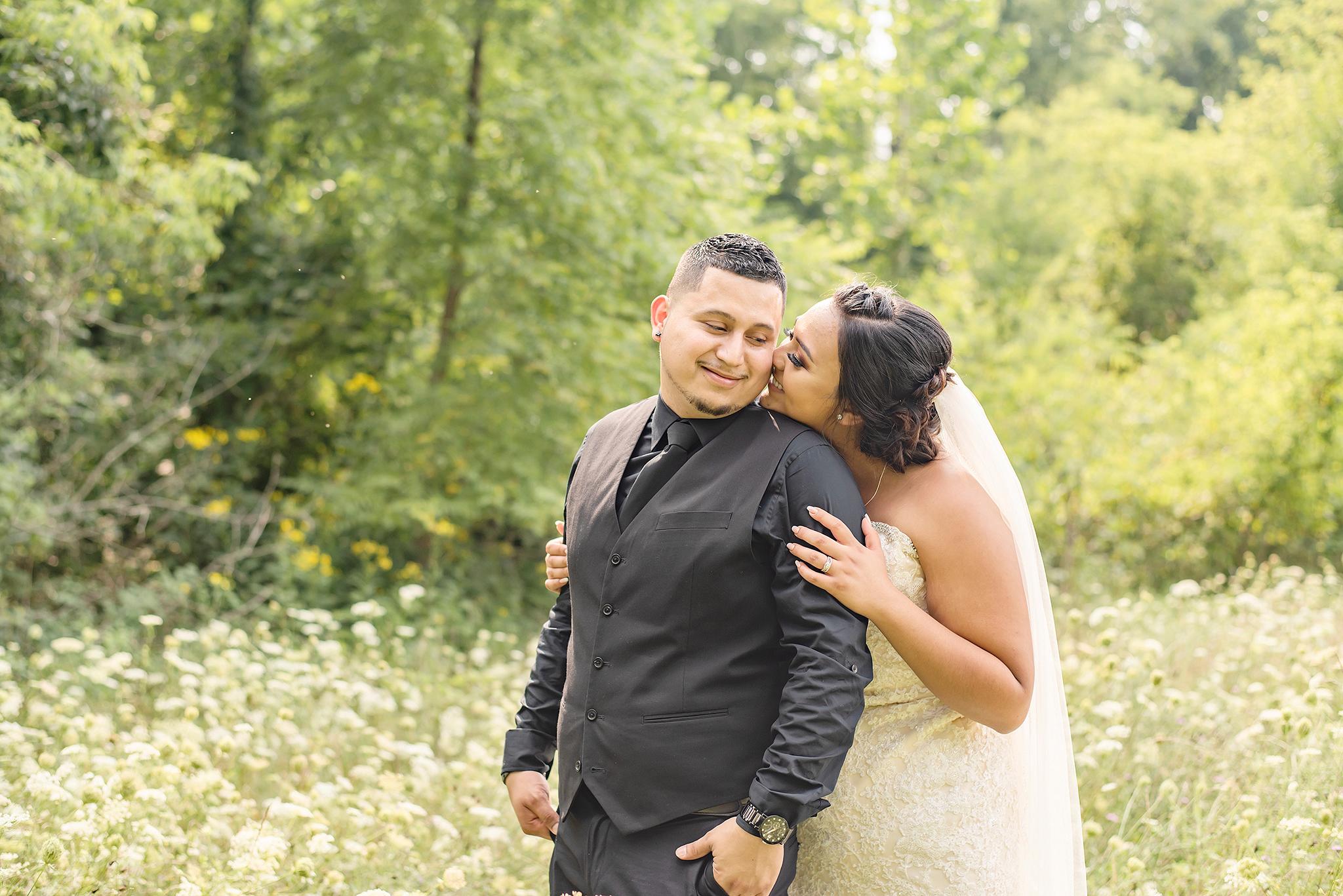 Lindsay-Adkins-Photography-Michigan-Wedding-Photographer-BernalBlog-14