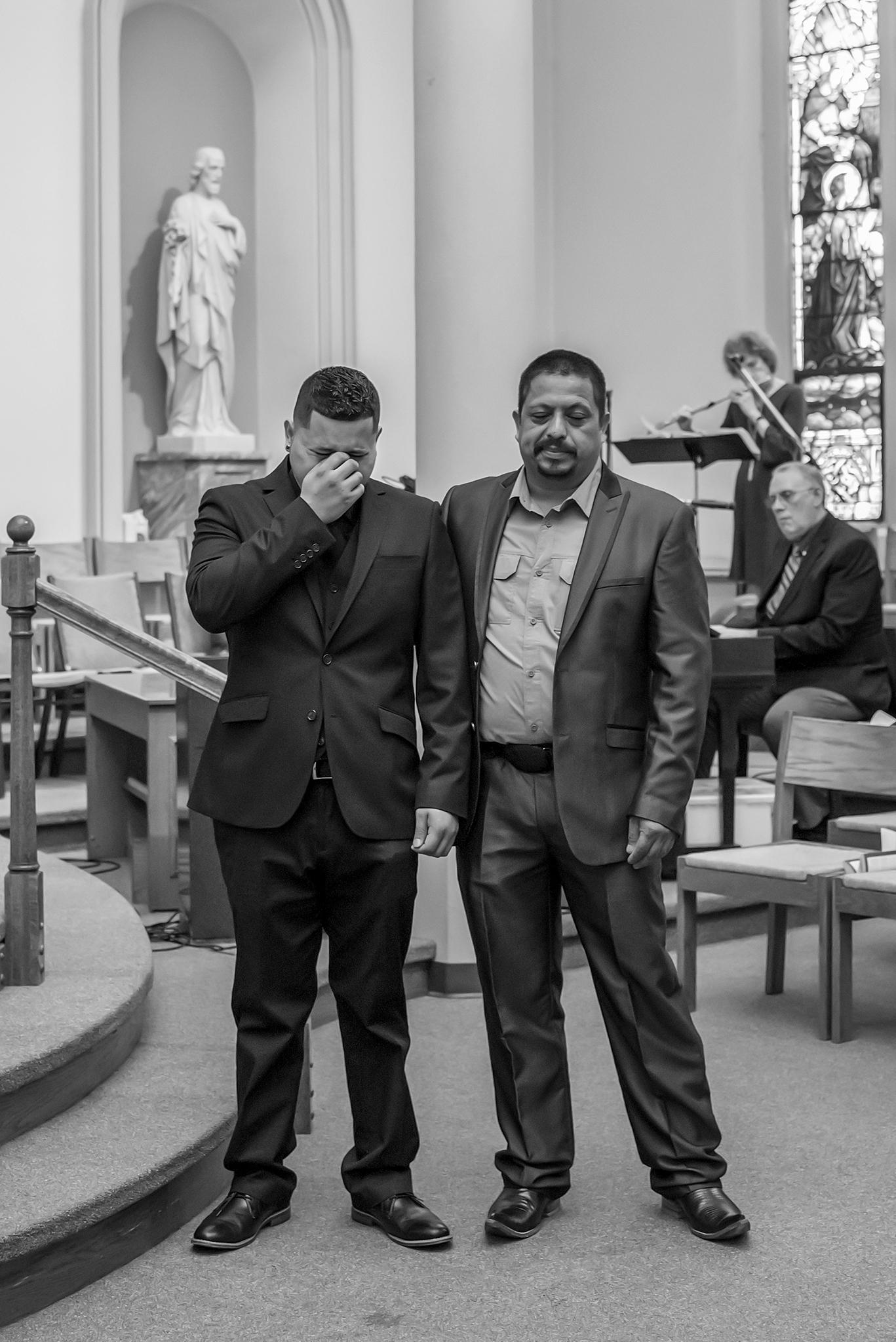 Lindsay-Adkins-Photography-Michigan-Wedding-Photographer-BernalBlog-2